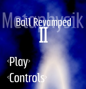 ball_revamped